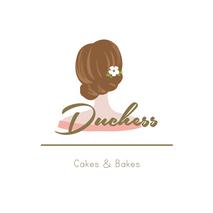 duchess bakes