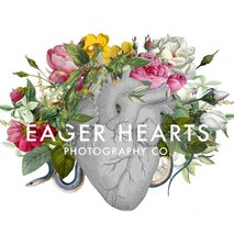 Eager Hearts Photography Co.