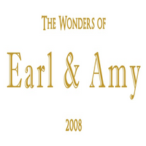 Earl and Amy