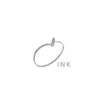 Edle Ink
