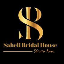 Saheli Bridal House