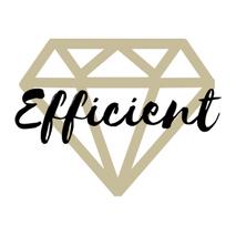 Efficient Jewellery Industry Pte Ltd