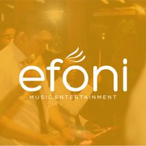 Efoni Music Entertainment