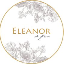 Eleanor de Fleur