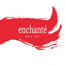 Enchante Nailart