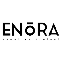 enora creative project