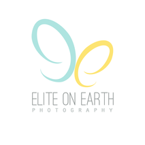 EliteOnEarth Photography