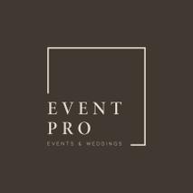 FW Event Pro