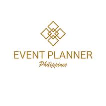 Event Planner Philippines
