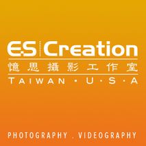 ES Creation Photography