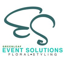 Event Solutions by Greenleaf