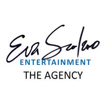 Eva Scolaro Entertainment The Agency
