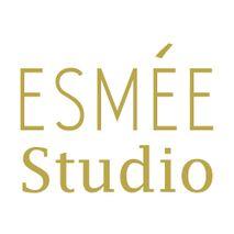 ESMEE Studio