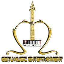 ESTU Music Entertainment