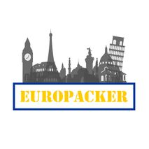 Europacker