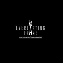 Everlasting Frame