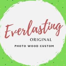 EverlastingID