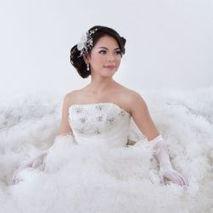 Bella Luna Bridal