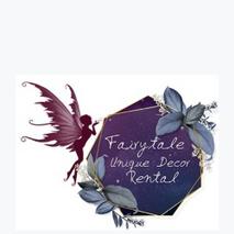 Fairytale Unique Decor