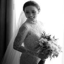 Famelia Lim Couture