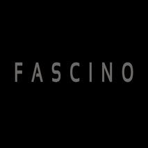 Fascino Luxewear