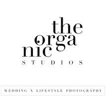 The Organic Studios