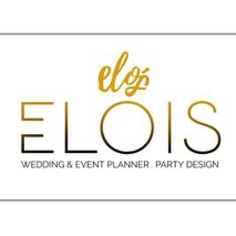 ELOIS Wedding&EventPlanner-PartyDesign