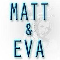 Matt & Eva