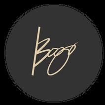 Bogs Ignacio Signature Gallery