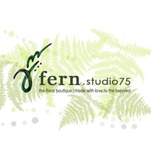 Fern Studio75