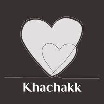 khachakk studios