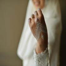 Fiki Firmansyah Photography
