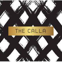 The Calla