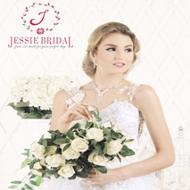 Jessie Bridal