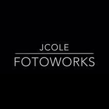 JCole Fotoworks