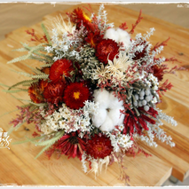 Flower Studio Indonesia