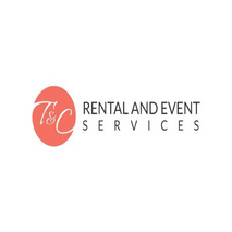 T&C Rental and Event Services