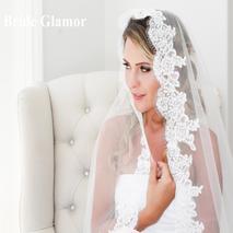 BRIDE GLAMOR LLC