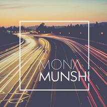 Mona Munshi Photography