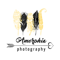 Amorphia Photography