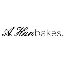 A Han Bakes
