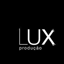 Lux Produção