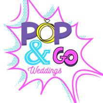 Pop & Go Weddings