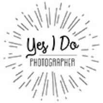Yes I Do Photographer