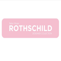 Rothschild Shoes