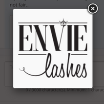 Envie beauty.id