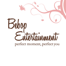 BEBOP Entertainment