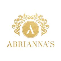 Abrianna's Bridal Studio