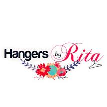 Hangers by Rita