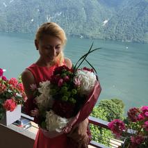 Tatiana Alciati Weddings and Events